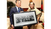 PM for direct Bangladesh-Canada air link