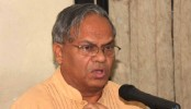 Launching false party govt trying to split BNP: Rizvi
