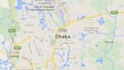 Ex-Jatiya Chhatra Shomaj leader murdered