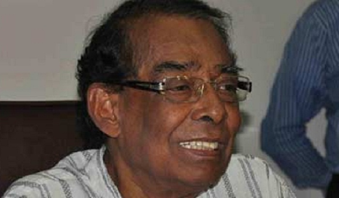 MRI scan needed to identify real BNP: Suranjit