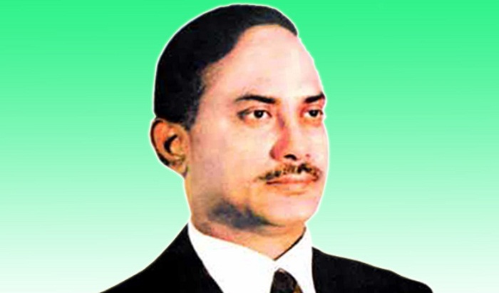 Zia's 80th birth anniversary to be celebrated Tuesday