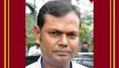 Abul Kalam Azad expelled from DSEC