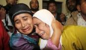 Narayanganj 5-murder case transferred to DB