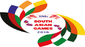 Indian team in Dhaka to discuss SA Games