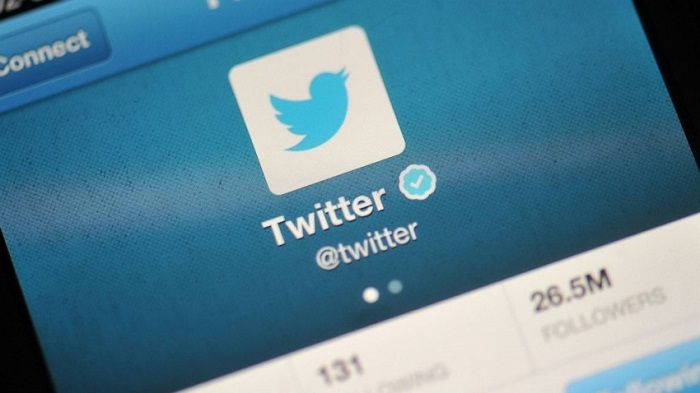 Twitter hit by temporary outages