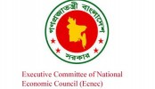 ECNEC approves 10 projects with Tk 4,830.92-cr