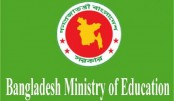 Educational institutions asked to enhance security