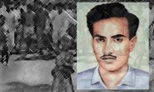 Shaheed Asad Day Wednesday
