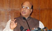 BNP falling apart due to mistakes: Nasim
