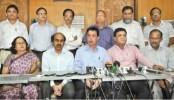 Public univ teachers suspend strike till Feb 3