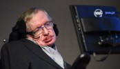 Hawking: Humans at risk of lethal 'own goal'