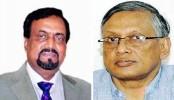 Bablu sacked, Ruhul Amin JP secy gen
