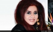 Shahnaz Husain Brings Her Chemotherapy Solutions To UK