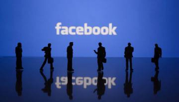Beat this! Not more than 200 friends on Facebook
