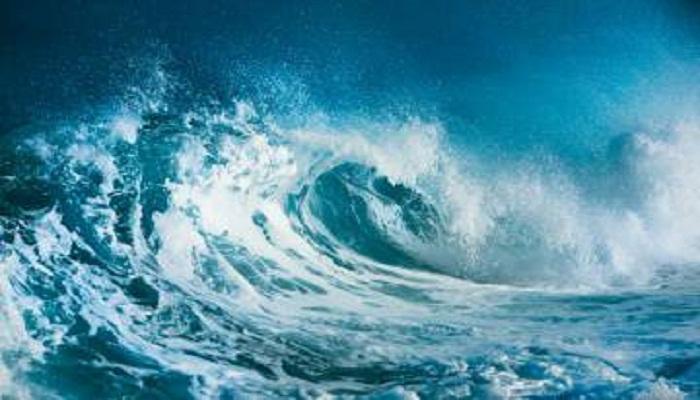Global ocean warming doubles in recent years