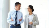 Men or women: Who are the better leaders at workplace?