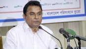 100 pc electricity coverage by 2020: Kamal