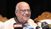 No change, only adjustments in pay scale: Muhith