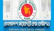 Govt to recruit pry head teachers through PSC