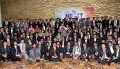 Berger Paints Annual Sales Conference 2016 held