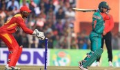 Bangladesh reels after falling six