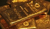 3 held with 2.6 kg gold at Dhaka airport