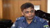 Rabby obstructed police search: IGP