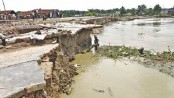 Army get two river bank protection contracts