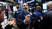Global stock markets fall amid oil rout