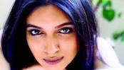 Parineeti is beautiful and an inspiration: Bhumi Pednekar