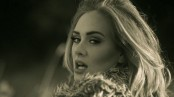 Adele's 'Hello' fastest to reach billion views