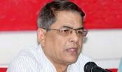 Zia misinterpreted in textbooks: BNP