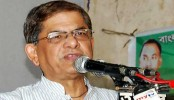15th amendment revoking CG illegal: BNP