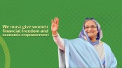 PM goes to Sylhet Thursday with hectic schedule