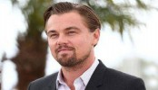 DiCaprio urges elimination of fossil fuels