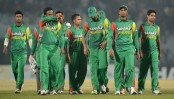 Preliminary squad for Asia Cup, ICC World T20 announced