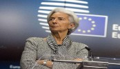 New IMF chief to be selected soon