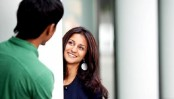Love actually? Our choice of partners is driven by genetics