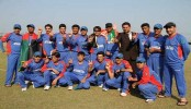 Afghanistan and Nepal make changes to their squads for ICC U19 Cricket WC 2016