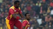 Zimbabwe levels T20 series defeating Tigers by 18 runs