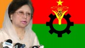 Khaleda to sit with party seniors tomorrow