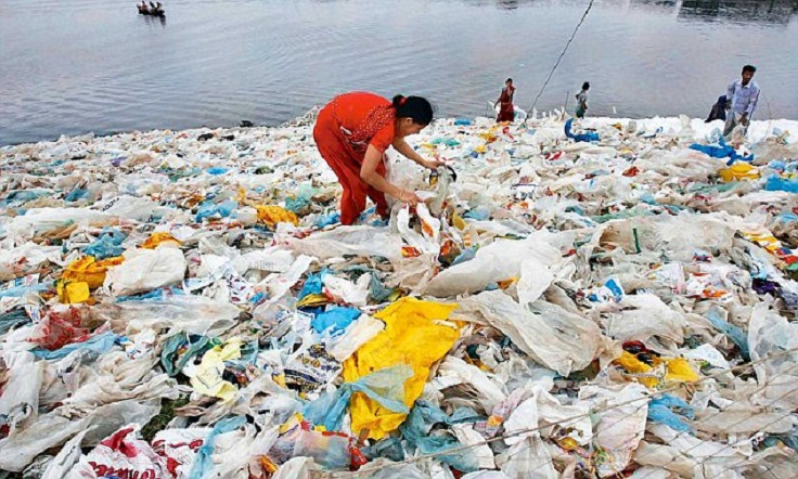 Plastic Bags Are Convenient And Should Not Be Banned Essay