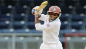 Chanderpaul retires from all cricket