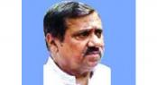 Dhaka City AL acting president MA Aziz buried