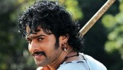 Baahubali star Prabhas to get married by end of 2016