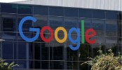 Google to pay £130m in backdated UK tax
