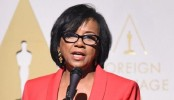 Oscars to double female and minority members by 2020