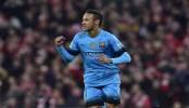 Barca's Neymar to miss Malaga trip, Messi returns