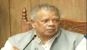 Bangladesh's GDP growth over 6%: Amu