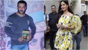 Salman, Katrina to come together for 'Bigg Boss' grand final